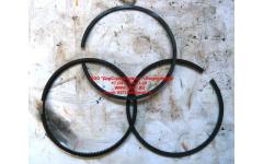 Кольцо поршневое H фото Стерлитамак