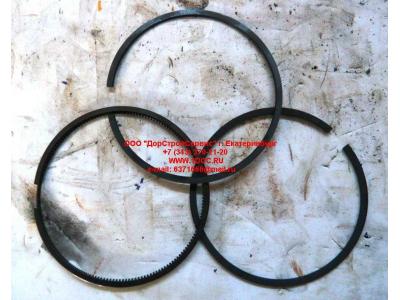 Кольцо поршневое H Разное  фото 1 Стерлитамак