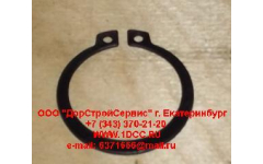 Кольцо стопорное d- 32 фото Стерлитамак