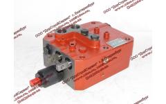 Блок управления КПП CDM 833 фото Стерлитамак