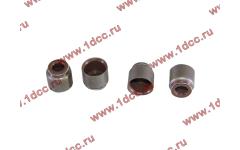 Колпачок маслосъемный ДВС YC6108/YC6B125 фото Стерлитамак
