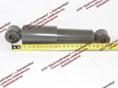 Амортизатор кабины тягача передний (маленький, 25 см) H2/H3 HOWO (ХОВО) AZ1642430091 фото 1 Стерлитамак