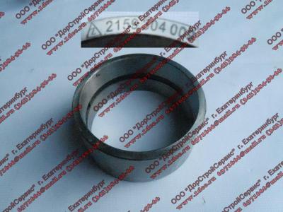Кольцо подшипника шестерни заднего хода вторичного вала ZF КПП (Коробки переключения передач) 2159304009 фото 1 Стерлитамак