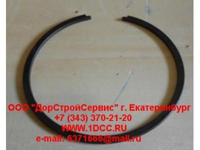 Кольцо стопорное ведомой шестерни делителя КПП Fuller RT-11509 КПП (Коробки переключения передач) 14327 фото 1 Стерлитамак