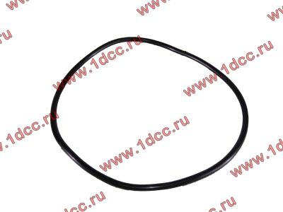 Кольцо уплотнительное задней ступицы резиновое H,DF,C,FN HOWO (ХОВО) 199012340029 фото 1 Стерлитамак