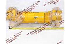 Вал карданный задний XCMG ZL50G фото Стерлитамак