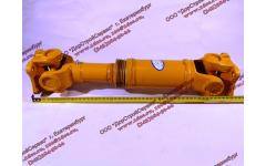 Вал карданный промежуточный XCMG LW300F фото Стерлитамак
