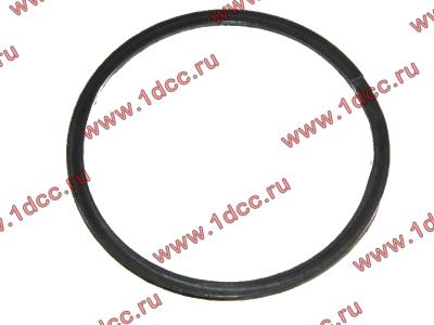 Кольцо уплотнительное выпускного коллектора H2 HOWO (ХОВО) VG260110162 фото 1 Стерлитамак