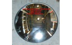 Зеркало сферическое (круглое) фото Стерлитамак