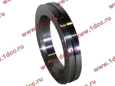 Кольцо металлическое подшипника балансира H HOWO (ХОВО) 199114520136 фото 1 Стерлитамак