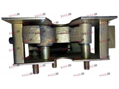 Гидрозамок кабины STEYR HOWO (ХОВО) WG1600441008 фото 1 Стерлитамак