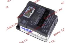 Блок управления электронный под приборной панелью FN для самосвалов фото Стерлитамак