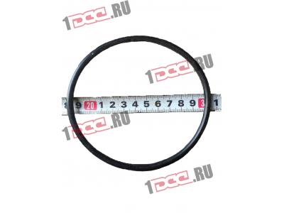 Кольцо уплотнительное кольца зад. ступицы резиновое H,DF,C,FN HOWO (ХОВО) 199012340027 фото 1 Стерлитамак
