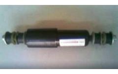 Амортизатор кабины FN задний 1B24950200083 для самосвалов фото Стерлитамак