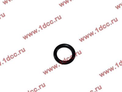 Кольцо уплотнительное форсунки резиновое малое H3 HOWO (ХОВО) VG1540080095 фото 1 Стерлитамак