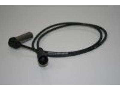 Датчик ABS L=1000мм. (антиблокировочной системы) H2/H3 HOWO (ХОВО) 9160710522 фото 1 Стерлитамак