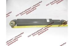 Амортизатор второй оси 8х4 H2/H3/SH фото Стерлитамак