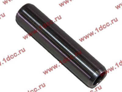 Втулка направляющая клапана d-11 H2 HOWO (ХОВО) VG2600040113 фото 1 Стерлитамак