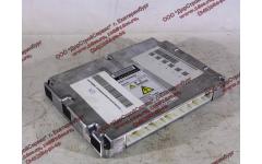 Блок управления двигателем (ECU) (компьютер) H3