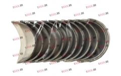 Вкладыши шатунные STD YC6M360-20 фото Стерлитамак