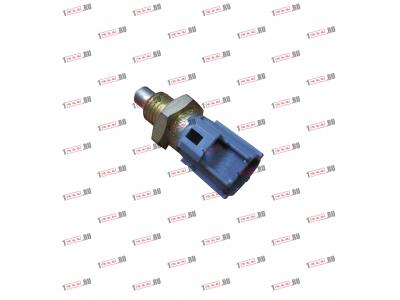 Датчик температуры охлаждающей жидкости (двухконтактный) H3 HOWO (ХОВО) R61540090005 фото 1 Стерлитамак