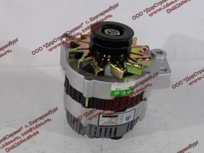 Генератор 28V/55A WD615 (JFZ2913) H2 HOWO (ХОВО) VG1500090019 фото 1 Стерлитамак