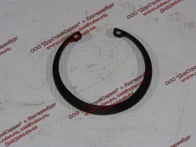 Кольцо стопорное d- 52 крестовины карданного вала H HOWO (ХОВО) 26013314063 фото 1 Стерлитамак