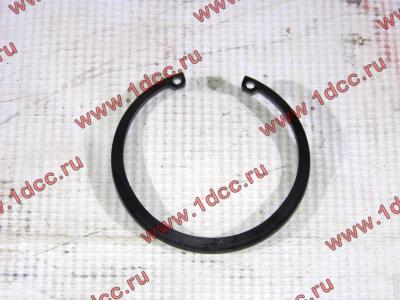 Кольцо стопорное d- 62 крестовины карданного вала H HOWO (ХОВО) AZ9115311063 фото 1 Стерлитамак