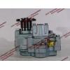 КОМ (Коробка отбора мощности) H А7 HOWO A7 WG9700290010 фото 2 Стерлитамак