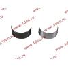 Вкладыши шатунные стандарт +0.00 (12шт) H2/H3 HOWO (ХОВО) VG1560030034/33 фото 2 Стерлитамак