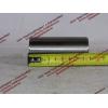 Втулка пальца передней рессоры металл H2/H3 HOWO (ХОВО) WG9000520078 фото 2 Стерлитамак