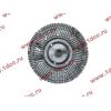 Гидромуфта WD615.xx H2/H3/SH HOWO (ХОВО) 61500060226 фото 2 Стерлитамак