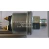 Датчик давления воздуха в пневмосистеме М16х1,5 H HOWO (ХОВО) WG9130713001 фото 2 Стерлитамак