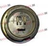 Датчик спидометра 3-х контактный H2 HOWO (ХОВО) WG9100583056 фото 2 Стерлитамак