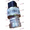 Датчик спидометра 4-х контактный H3 HOWO (ХОВО) WG9100583058 фото 2 Стерлитамак