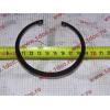 Кольцо стопорное d- 85 сайлентблока реактивной штанги H HOWO (ХОВО)  фото 2 Стерлитамак