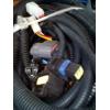 Жгут электропроводки двигателя H3 HOWO (ХОВО)  фото 10 Стерлитамак