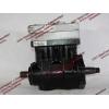 Компрессор пневмотормозов 2-х цилиндровый H2 HOWO (ХОВО) VG1560130080 фото 2 Стерлитамак