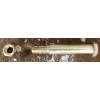Болт крепления заднего стабилизатора с гайкой H2/H3 HOWO (ХОВО) WG80680029 фото 2 Стерлитамак