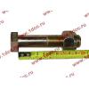 Болт M20х100 реактивной тяги NS-07 H3 HOWO (ХОВО) Q151B20100TF2 фото 2 Стерлитамак
