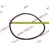 Кольцо уплотнительное задней ступицы резиновое H,DF,C,FN HOWO (ХОВО) 199012340029 фото 2 Стерлитамак