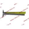 Клапан впускной d-11, D-55 H2 HOWO (ХОВО) VG1560050042/612600050073 фото 2 Стерлитамак