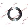 Кольцо металлическое подшипника балансира H HOWO (ХОВО) 199114520136 фото 2 Стерлитамак
