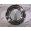 Кольцо задней ступицы металл. под сальники H HOWO (ХОВО) 199012340019 фото 2 Стерлитамак