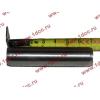 Втулка направляющая клапана d-11 H2 HOWO (ХОВО) VG2600040113 фото 2 Стерлитамак