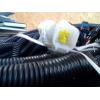 Жгут электропроводки двигателя H3 HOWO (ХОВО)  фото 4 Стерлитамак