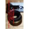 Колпачок маслосъемный d-12 H2 HOWO (ХОВО) 61560040039 фото 2 Стерлитамак