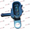 Датчик давления воздуха во впускном коллекторе H3 HOWO (ХОВО) R61540090007 фото 2 Стерлитамак