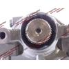 Гидроусилитель руля (ГУР) 8х4 H вал под сошку 53/56 HOWO (ХОВО) WG9325470228/2 фото 2 Стерлитамак