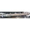 Вал карданный основной с подвесным L-1280, d-180, 4 отв. H2/H3 HOWO (ХОВО) AZ9112311280 фото 3 Стерлитамак